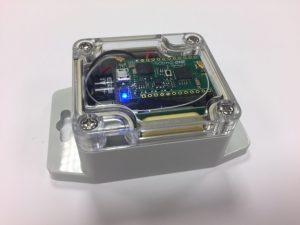 tw-lora-3-1-compact-v3
